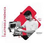 Curso Técnico de Eletroeletrônica - Semipresencial