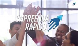 PROGRAMA EMPREENDA RÁPIDO SEBRAE